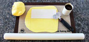 Торт Кружка пива – великолепный торт для мужчины: мастер класс-шаг 4