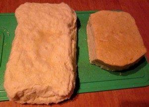 Торт Машинка – готовится проще простого-шаг 6